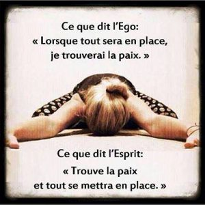 citation ego