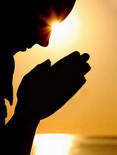 """Résultat de recherche d'images pour """"temps de priere"""""""
