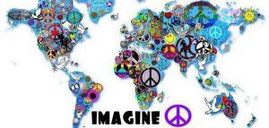 comment aider le monde
